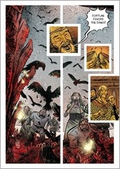 Beowulf HC Preview 6