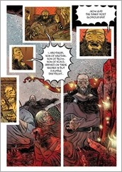 Beowulf HC Preview 7