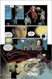 Deadman: Dark Mansion of Forbidden Love #3 Preview 4