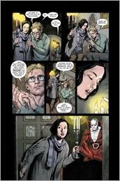 Deadman: Dark Mansion of Forbidden Love #3 Preview 5