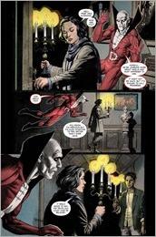 Deadman: Dark Mansion of Forbidden Love #3 Preview 6