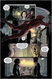 Deadman: Dark Mansion of Forbidden Love #3 Preview 7