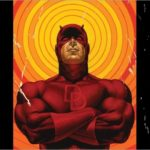 First Look: Daredevil #17 by Soule & Garney – New Story Arc Begins