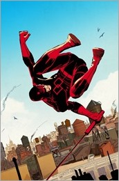 Daredevil #17 First Look Preview 3