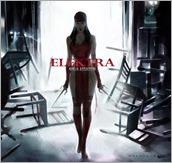 Elektra #1 Cover - Grant Hip-Hop Variant