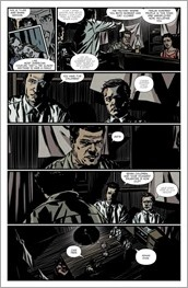 Last Sons of America TPB Preview 3