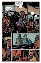 Last Sons of America TPB Preview 6