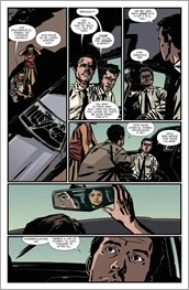Last Sons of America TPB Preview 9