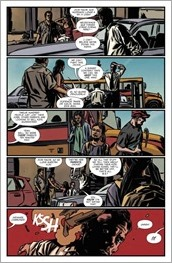 Last Sons of America TPB Preview 10