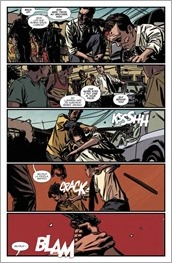 Last Sons of America TPB Preview 11