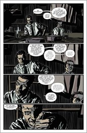 Last Sons of America TPB Preview 2