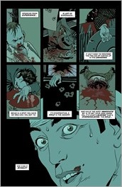 Moonshine #4 Preview 1