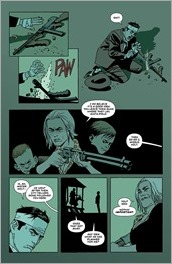 Moonshine #4 Preview 2