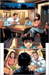 Super Sons #1 Preview 3