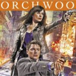 Preview: Torchwood #2.1 by Barrowman & Edwards (Titan)