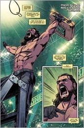WWE #1 Preview 3
