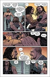 WWE #1 Preview 6