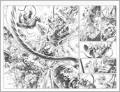 X-O Manowar #2 First Look Preview 5