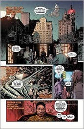 Kingsway West #4 Preview 1