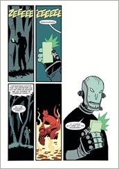 The Visitor: How and Why He Stayed #1 Preview 6