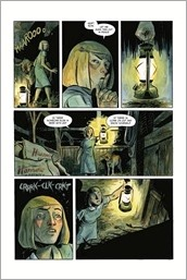 Harrow County #21 Preview 3