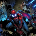 Preview: Amazing Spider-Man #25 – 96-Page Oversized Issue