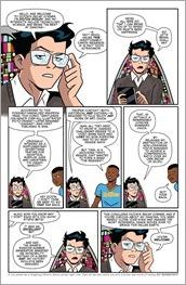 Jughead #13 Preview 1