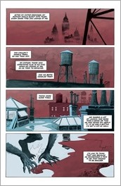 Moonshine #5 Preview 3