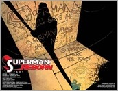 Superman #18 Preview 4