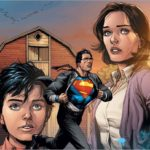 "Preview: Superman #18 – ""Superman Reborn"" Part One"