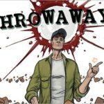 Preview: Throwaways #5 by Kittredge & Sanders (Image)