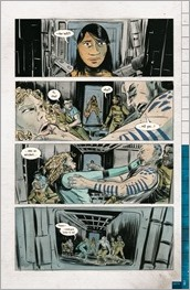 Dept. H #12 Preview 1