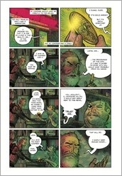 Ether #5 Preview 3