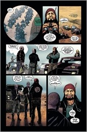 Slayer: Repentless #2 Preview 4