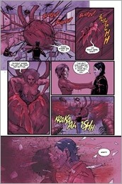 Slayer: Repentless #2 Preview 6