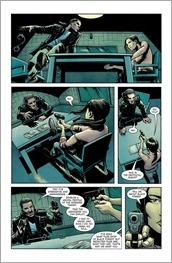 Savage Things #2 Preview 3