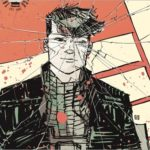 Preview: The Few #3 by Lewis & Sherman (Image)