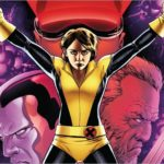 First Look: X-Men Prime #1 – RessurXion Begins Here (Marvel)