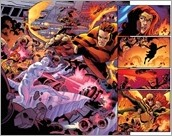 X-Men Prime #1 First Look Preview 4