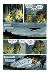 Harrow County #22 Preview 7