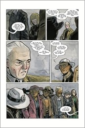 Harrow County #23 Preview 3