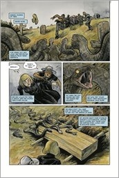 Harrow County #23 Preview 6
