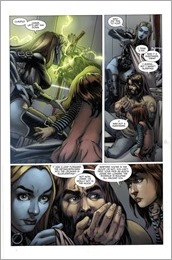 The Amory Wars: Good Apollo, I'm Burning Star IV #2 Preview 4