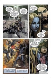 The Amory Wars: Good Apollo, I'm Burning Star IV #2 Preview 5