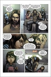 The Amory Wars: Good Apollo, I'm Burning Star IV #2 Preview 6