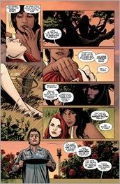 Batwoman #2 Preview 3