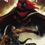 Preview: Batwoman #2 by Tynion IV, Bennett, & Epting (DC)