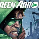 "Preview: Green Arrow #21 – ""The Rise of Star City"" Part One (DC)"