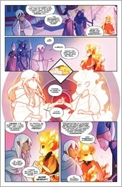 Power of the Dark Crystal #2 Preview 4