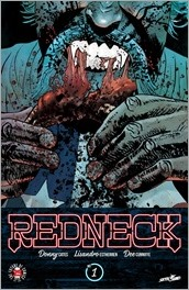 Redneck_01-1